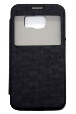 Coques Portefeuille SAMSUNG ersonnalisee