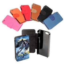 Coques Portefeuille Apple personnalise