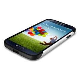 Coques 3D Samsung Galaxy S3 Personnaliser