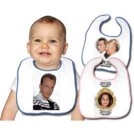 kits naissance