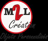 M2L Creation